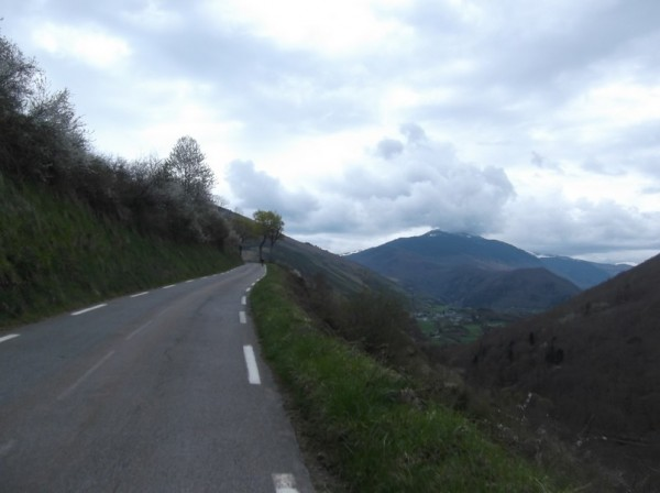 col d'Aspin 17 avril 2015 (202)