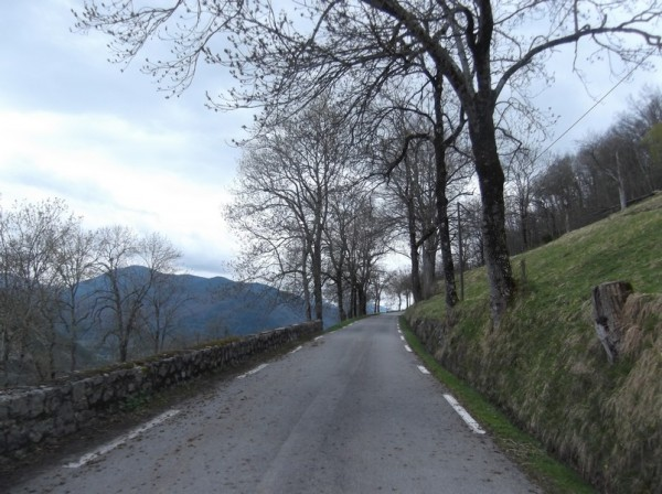 col d'Aspin 17 avril 2015 (210)