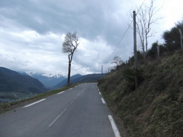 col d'Aspin 17 avril 2015 (212)