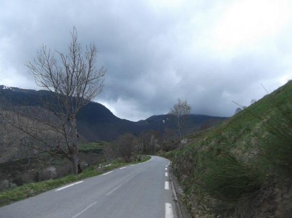 col d'Aspin 17 avril 2015 (213)