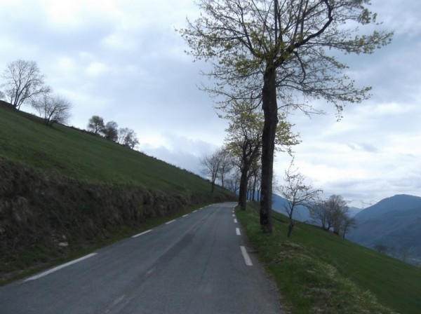 col d'Aspin 17 avril 2015 (215)