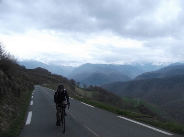 col d'Aspin 17 avril 2015 (239)