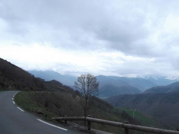 col d'Aspin 17 avril 2015 (242)