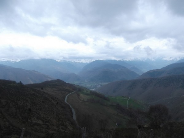 col d'Aspin 17 avril 2015 (259)