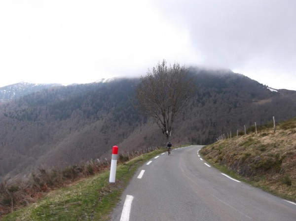 col d'Aspin 17 avril 2015 (261)