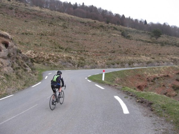 col d'Aspin 17 avril 2015 (264)