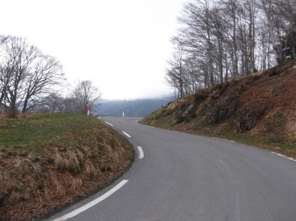 col d'Aspin 17 avril 2015 (269)