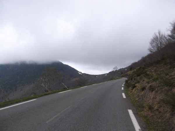 col d'Aspin 17 avril 2015 (270)