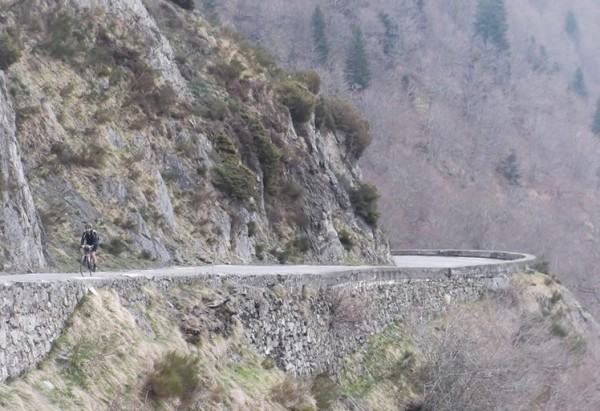col d'Aspin 17 avril 2015 (282bis)