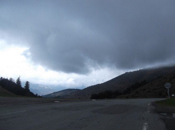 col d'Aspin 17 avril 2015 (287)