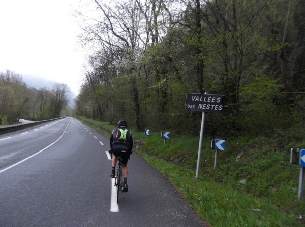 col d'Aspin 17 avril 2015 (30)