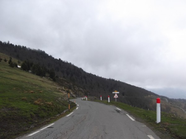 col d'Aspin 17 avril 2015 (300)