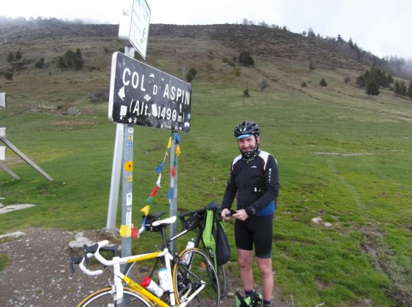 col d'Aspin 17 avril 2015 (302)