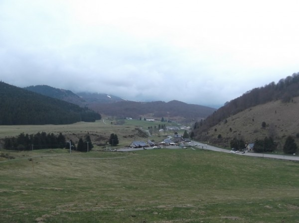 col d'Aspin 17 avril 2015 (306)