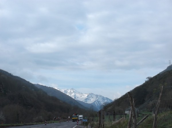 col d'Aspin 17 avril 2015 (51)