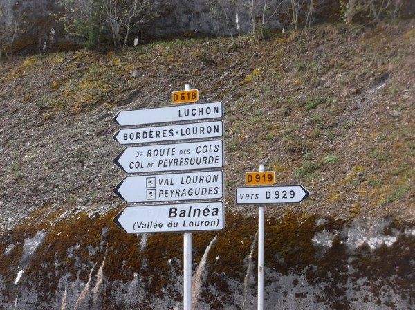 col d'Aspin 17 avril 2015 (69)