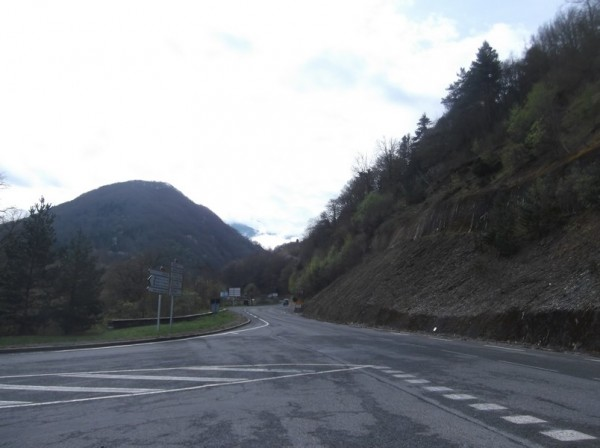 col d'Aspin 17 avril 2015 (71)