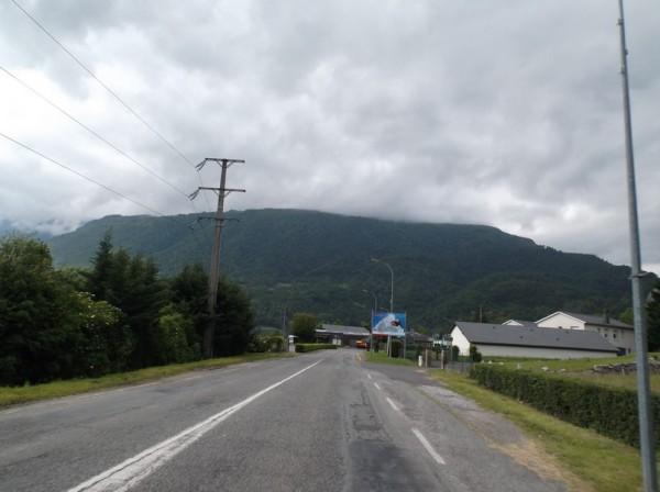 Col d'Aubisque le 27 mai 2015 035