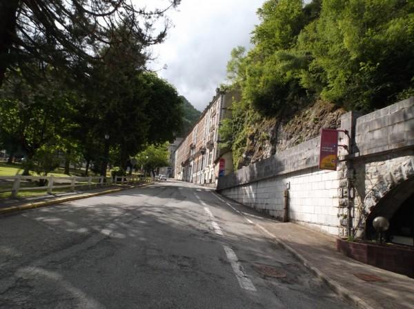 Col d'Aubisque le 27 mai 2015 046