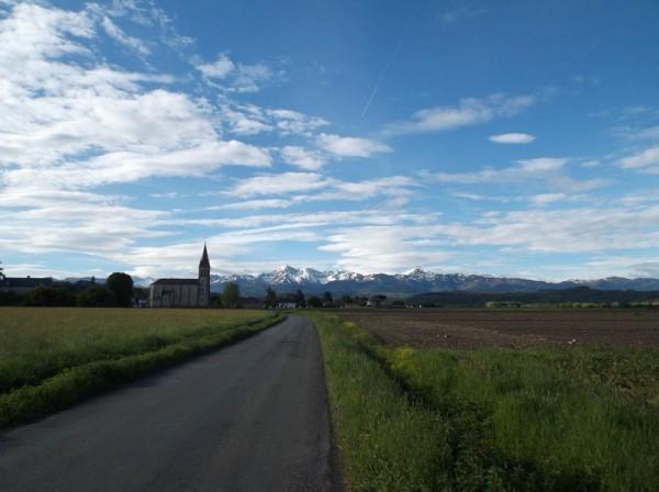 Col du Couret, Chiroulet 2 mai 2015 001