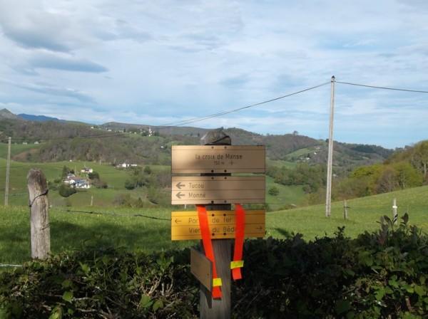 Col du Couret, Chiroulet 2 mai 2015 030