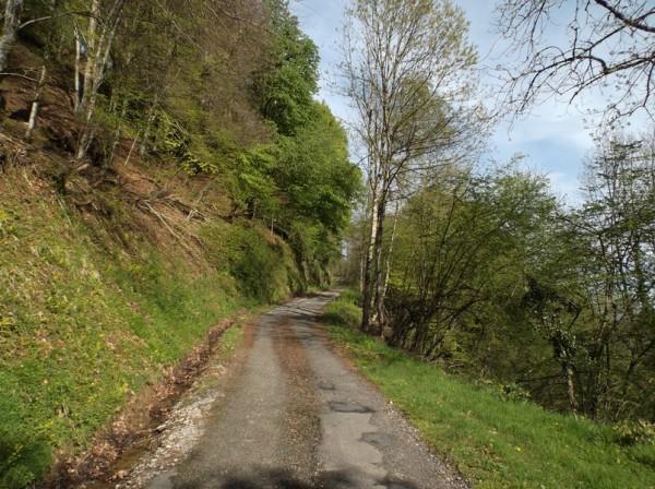 Col du Couret, Chiroulet 2 mai 2015 054