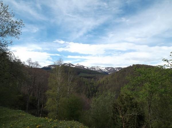 Col du Couret, Chiroulet 2 mai 2015 064