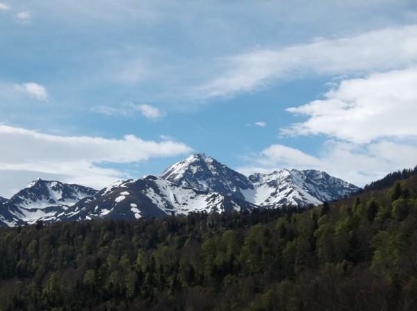 Col du Couret, Chiroulet 2 mai 2015 082