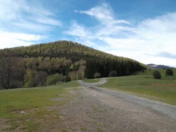 Col du Couret, Chiroulet 2 mai 2015 084