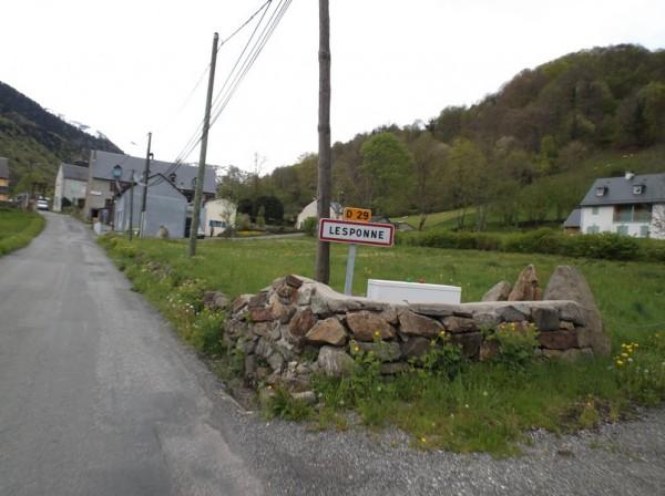 Col du Couret, Chiroulet 2 mai 2015 106