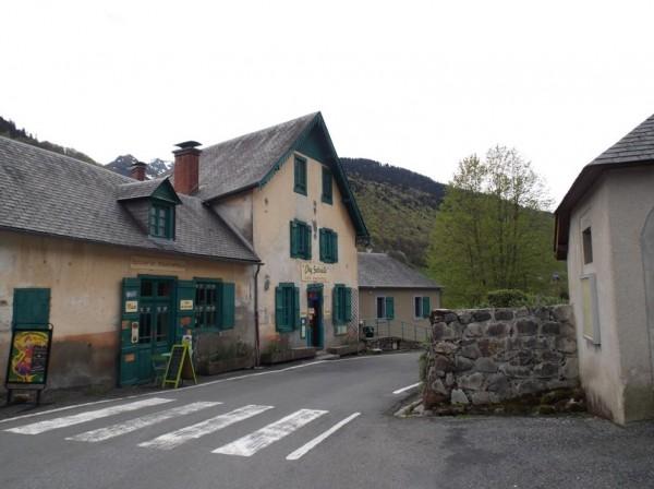 Col du Couret, Chiroulet 2 mai 2015 108
