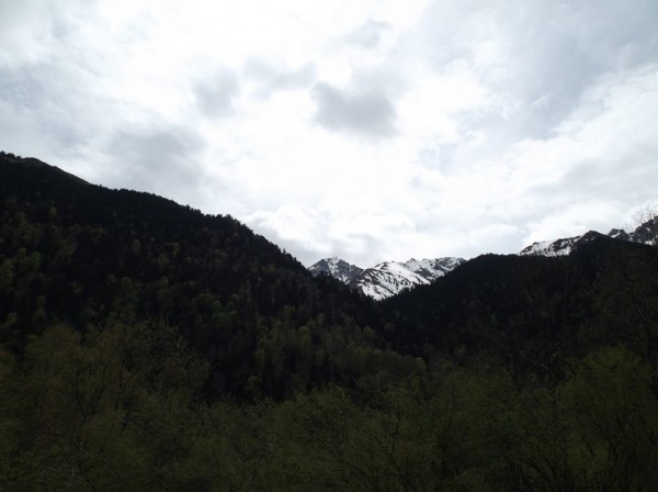 Col du Couret, Chiroulet 2 mai 2015 119