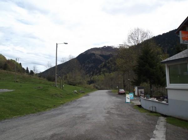 Col du Couret, Chiroulet 2 mai 2015 124