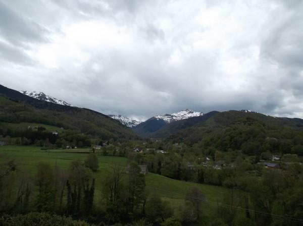 Col du Couret, Chiroulet 2 mai 2015 125