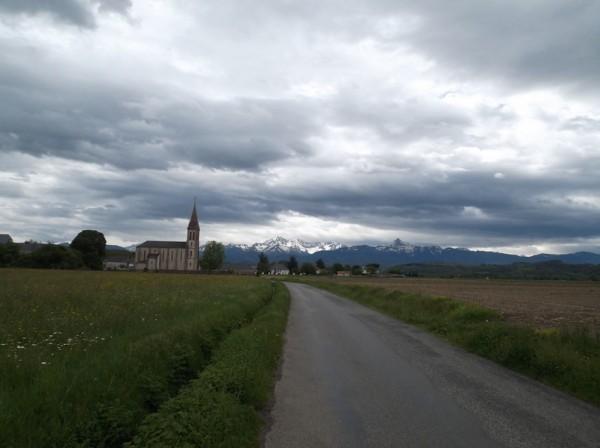 Col du Couret, Chiroulet 2 mai 2015 142