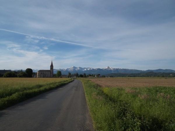 Tourmalet, Aspin, Hourquette 10 mai 2015 001
