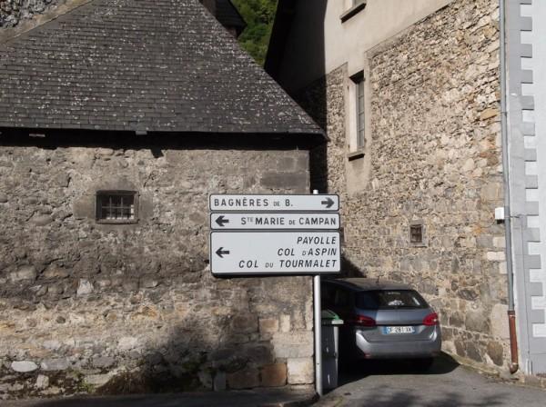 Tourmalet, Aspin, Hourquette 10 mai 2015 015