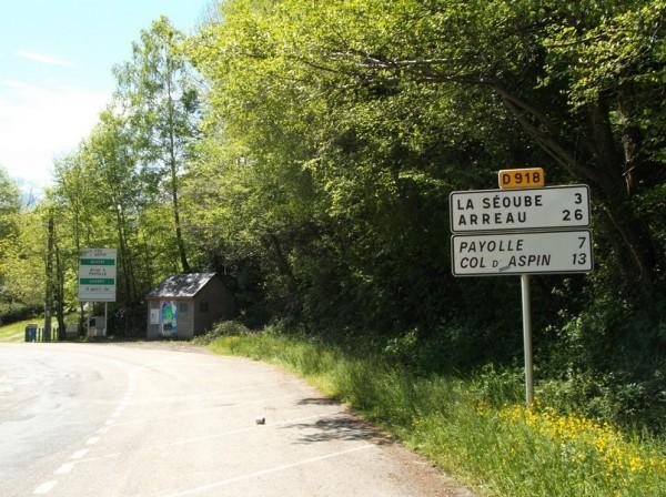 Tourmalet, Aspin, Hourquette 10 mai 2015 133