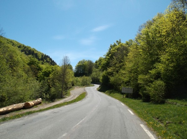Tourmalet, Aspin, Hourquette 10 mai 2015 136