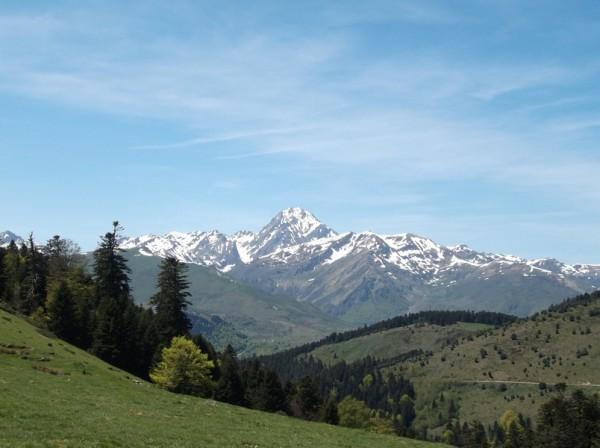 Tourmalet, Aspin, Hourquette 10 mai 2015 169