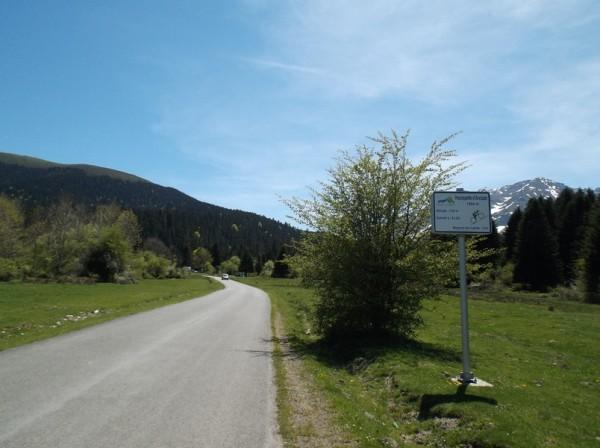 Tourmalet, Aspin, Hourquette 10 mai 2015 181