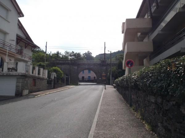 Sortie Ariège 11 juin 2015 004
