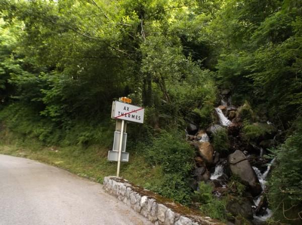 Sortie Ariège 11 juin 2015 006