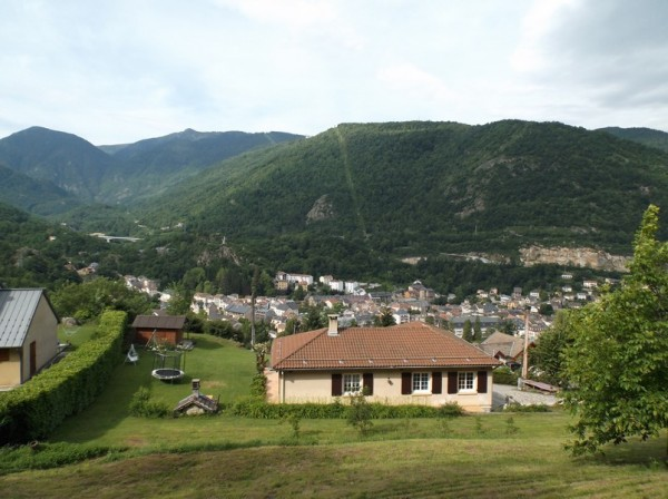 Sortie Ariège 11 juin 2015 008