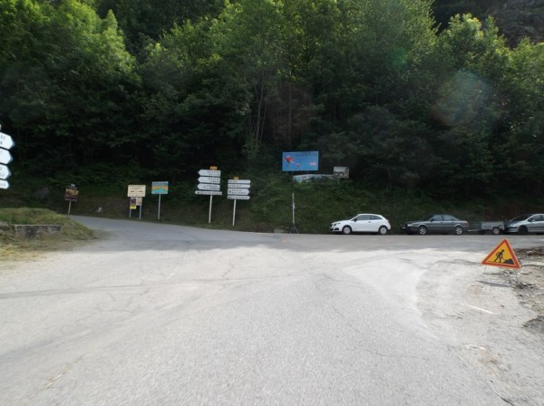 Sortie Ariège 11 juin 2015 014