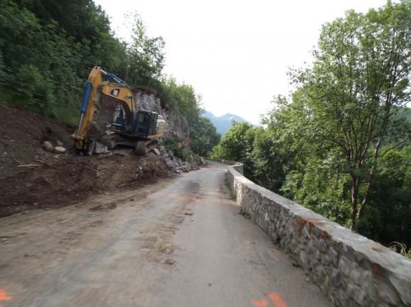 Sortie Ariège 11 juin 2015 016