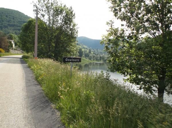 Sortie Ariège 11 juin 2015 029
