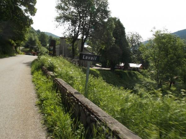 Sortie Ariège 11 juin 2015 032
