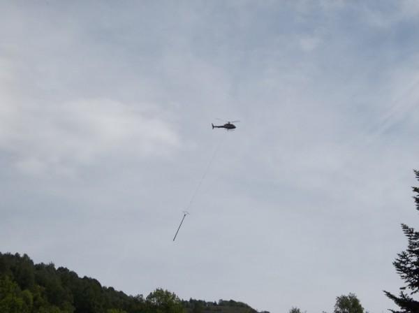 Sortie Ariège 11 juin 2015 033