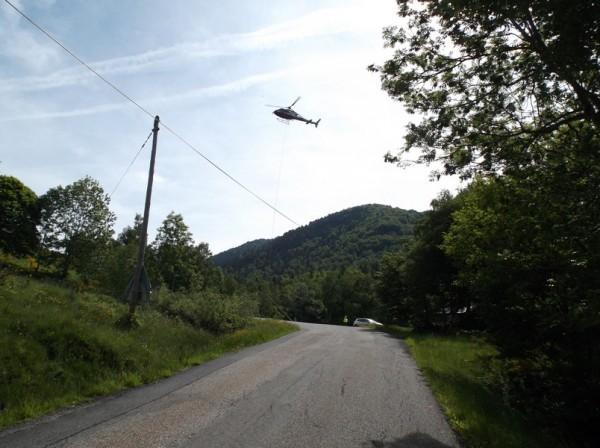 Sortie Ariège 11 juin 2015 036